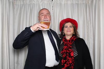 Ashley and Brad Wedding August 2, 2019
