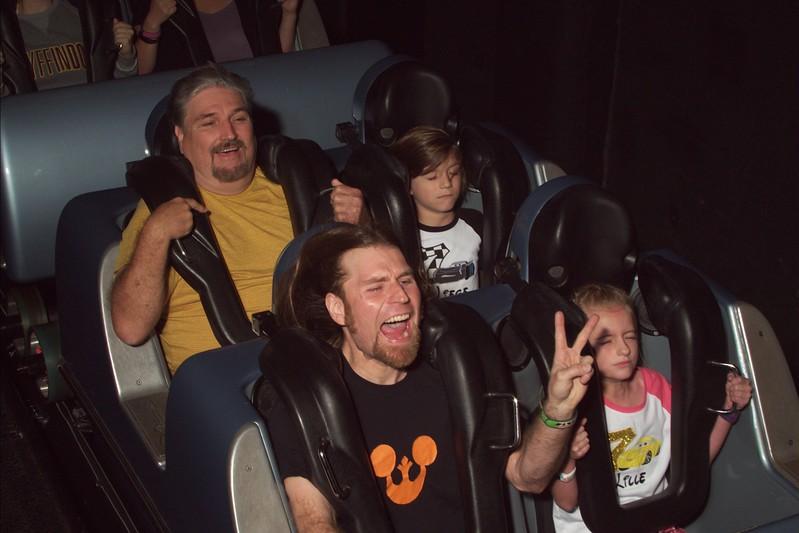 Rockin Roller Coaster.jpeg