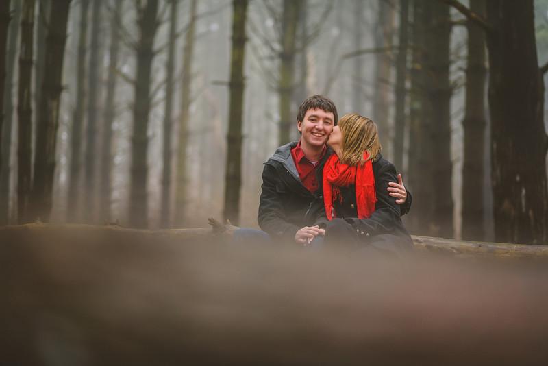 Kelsey + Andrew Engagement-0013.jpg