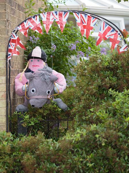 Spaldwick Scarecrow Entry_7521118672_o.jpg