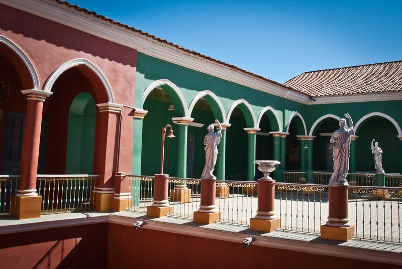 Tarija 201205 Casa de Oro (1).jpg