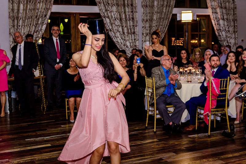 Ercan_Yalda_Wedding_Party-283.jpg