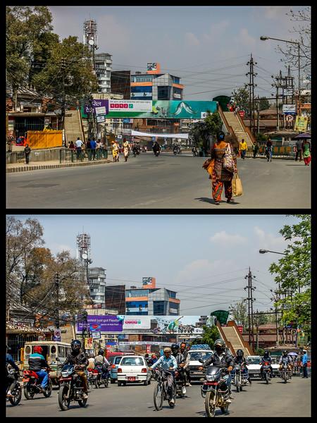 Nepal Bandh8.jpg
