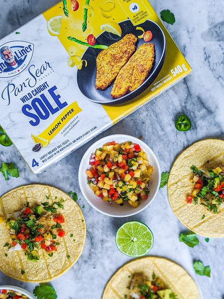 tacos product shot on marble-2.jpg