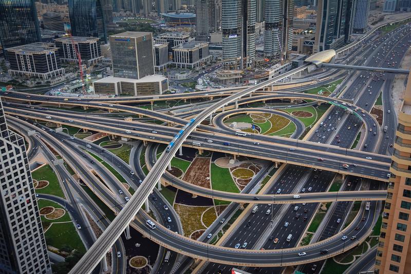 Dubai-97.jpg
