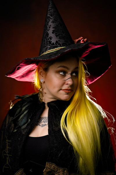 mel-the-witch-4.jpg