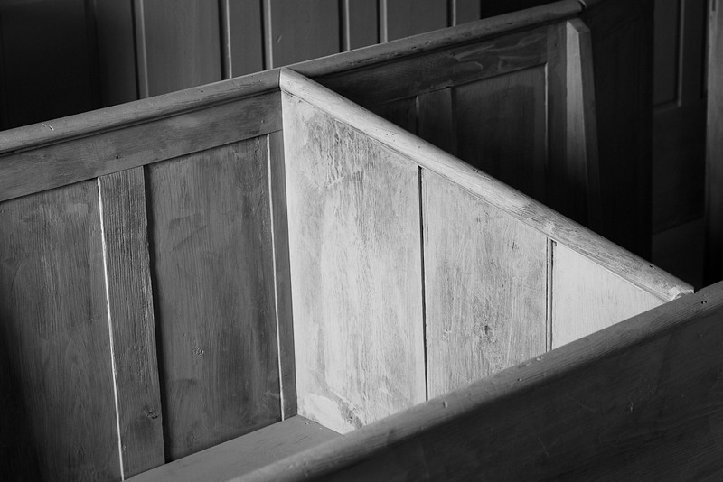 2011-08-04-church-100.jpg