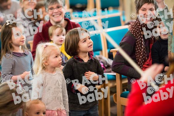 Bach to Baby 2018_HelenCooper_Earlsfield Southfields-2018-02-06-45.jpg