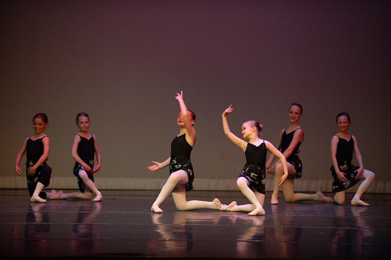 BalletETC-5532.jpg