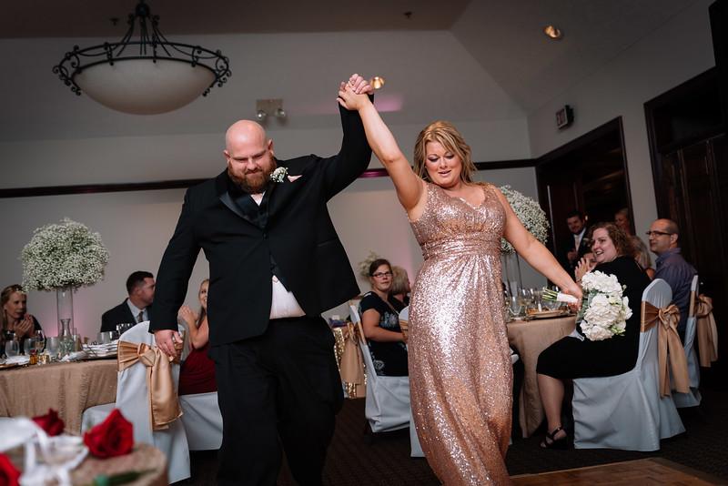 Flannery Wedding 4 Reception - 26 - _ADP5730.jpg