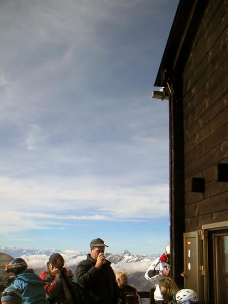Zermatt3.JPG