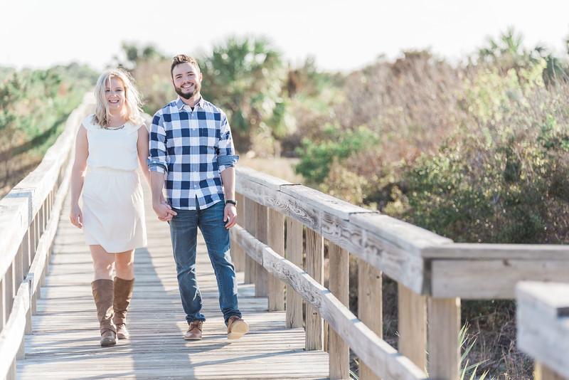 ELP1204 Melissa & Justin Smyrna Dunes engagement 32.jpg