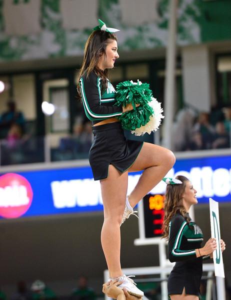cheerleaders0547.jpg