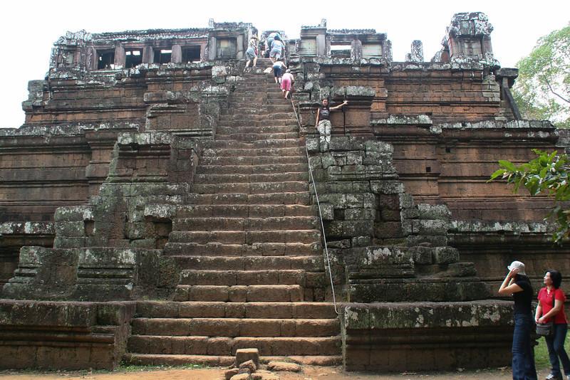 Cambodia - Siem Reap - Day 1 109.jpg