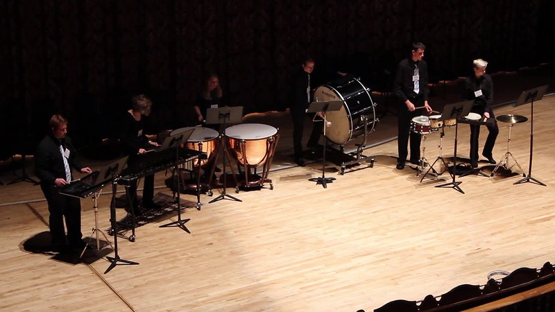 20180406 NABBA Percussion Performance-3988.mp4