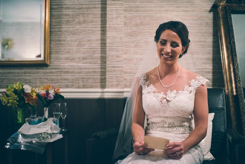 Philadelphia Wedding Photographer - Bernreuther-310.jpg