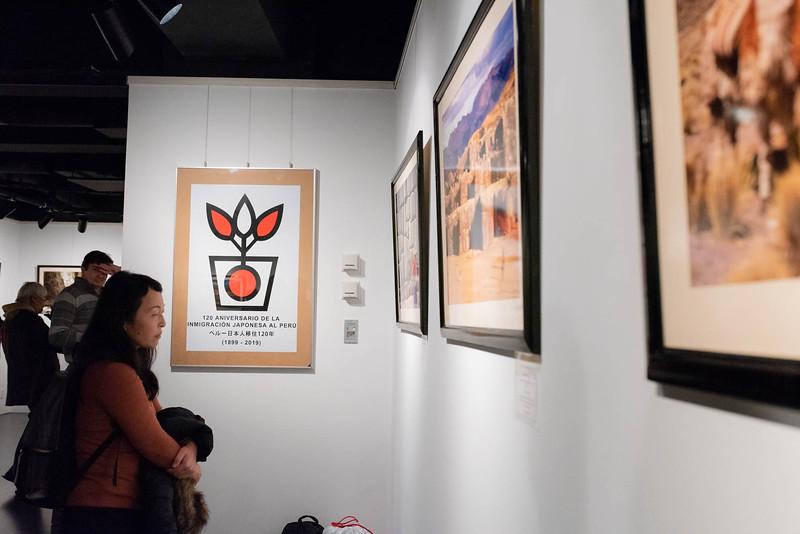 05_2019.02_Exposición Qhapaq Ñan__www.nakayoshi-photography.com.jpg