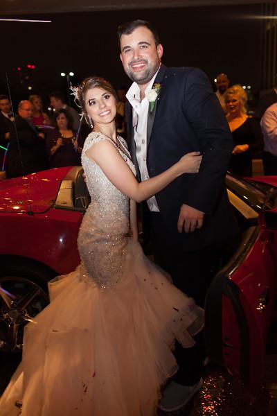 Houton wedding photography ~ Brianna and Daniel-3198.jpg