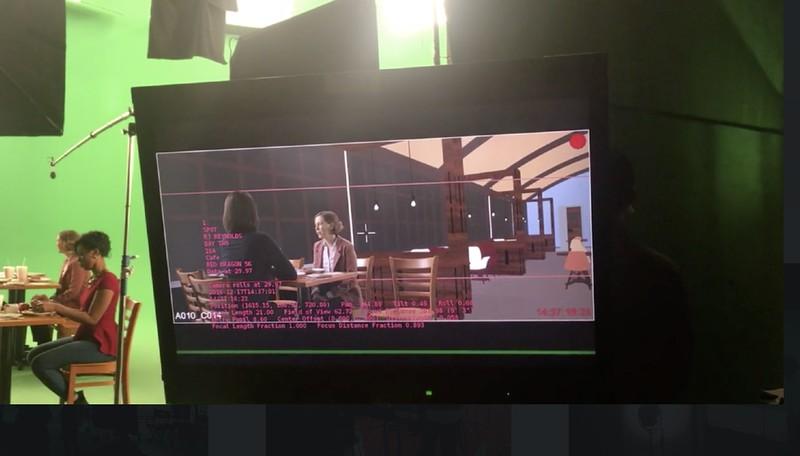 Screen Shot 2020-02-17 at 1.07.08 PM.jpeg