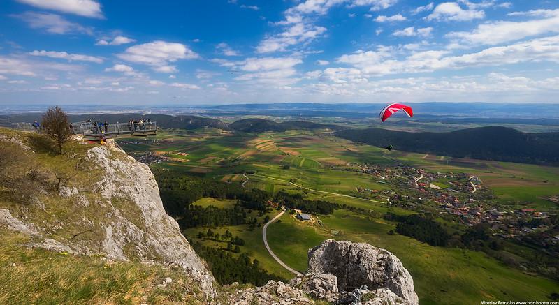 Austria-IMG_8414-Pano-web.jpg