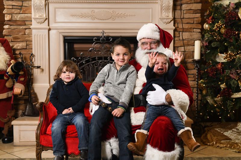 Santa2018.TylerBoye.-260.jpg
