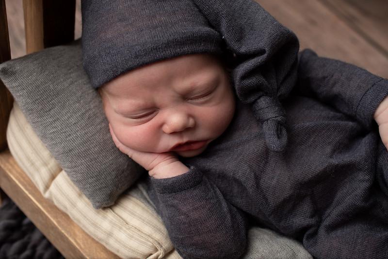Baby Remy-59.jpg