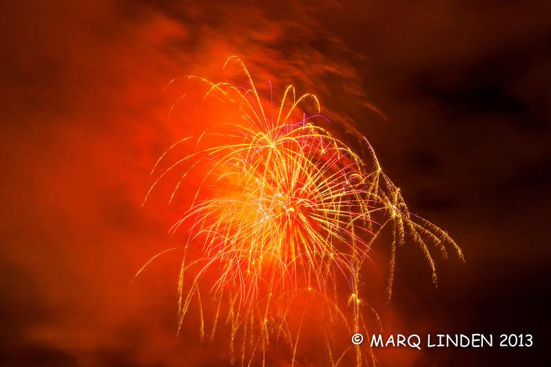 Newport Dunes Fireworks 07042013-042.jpg