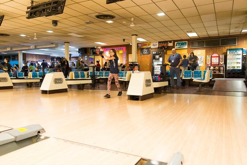 Maddie bowling-9658.jpg