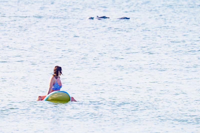 20210904-Elizabette Cohen surfing Long Beach 9-4-21Z62_4734.jpg