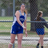 04152014_KC_MEET_Field_TC_012