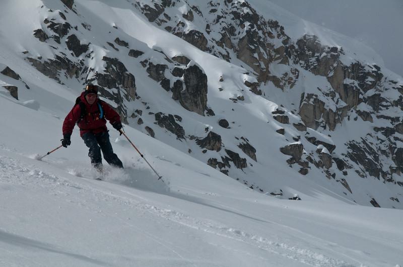 Whitecap_Alpine_2009_MPiche-83