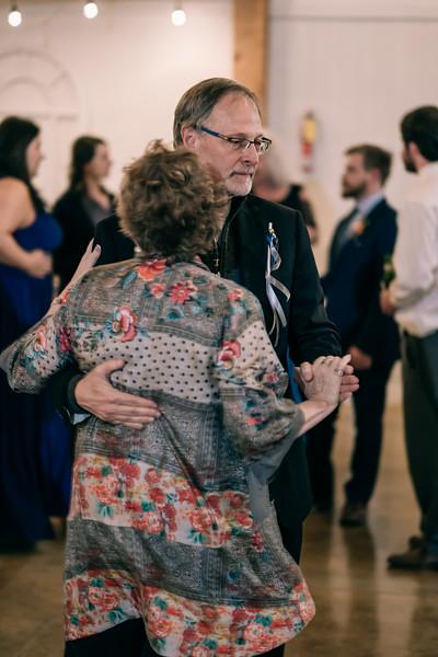 Cox Wedding-496.jpg