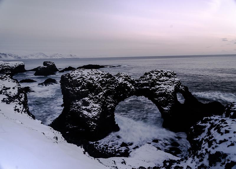Iceland Beautys-16.jpg