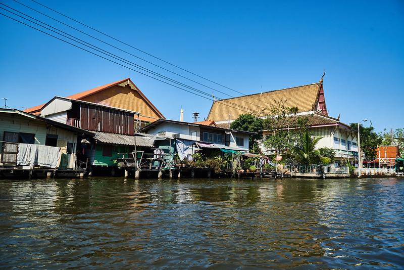 Trip to Bangkok Thailand (149).jpg