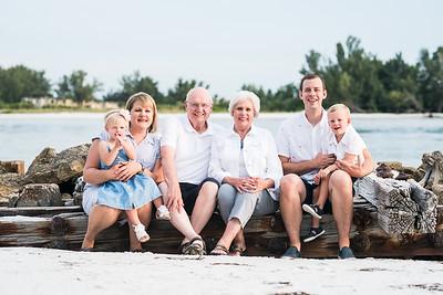Katie's Family Photos / Oct. 1, 2020