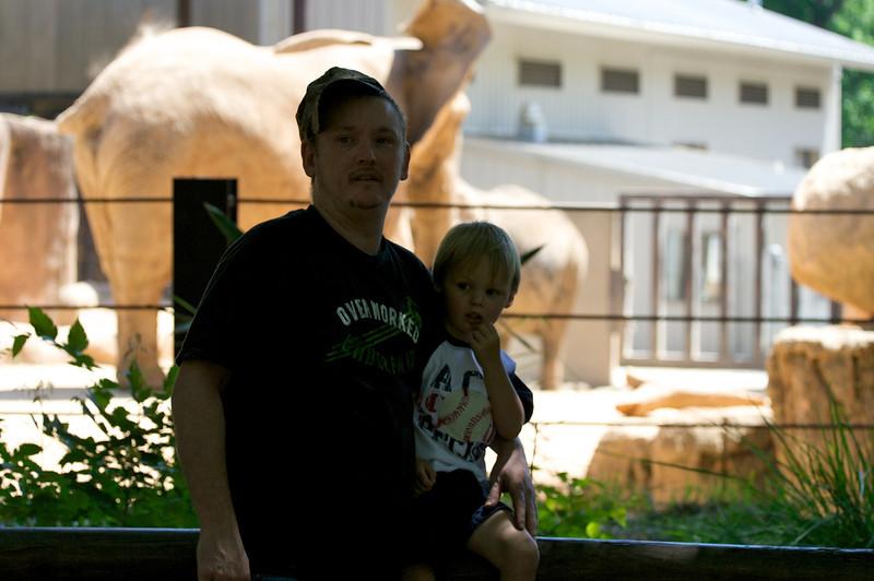 Zoo_Trip_36.jpg