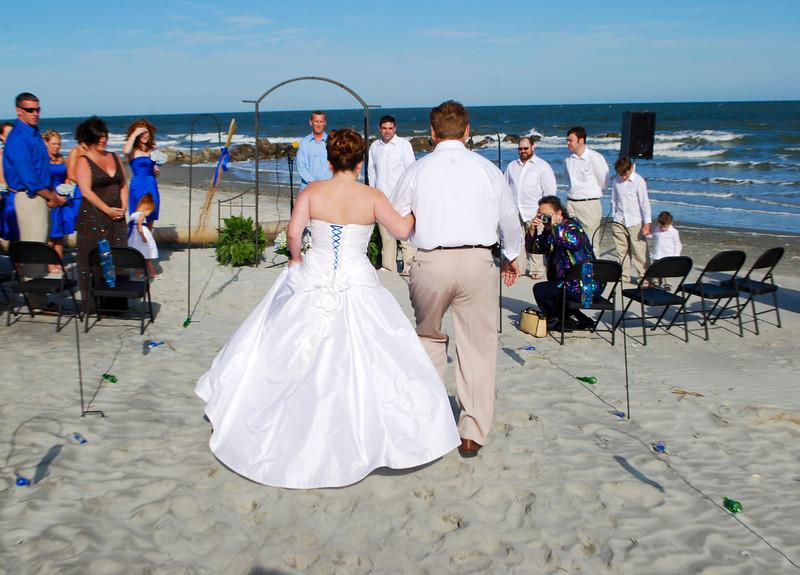 STEVE WEDDING-1096.jpg