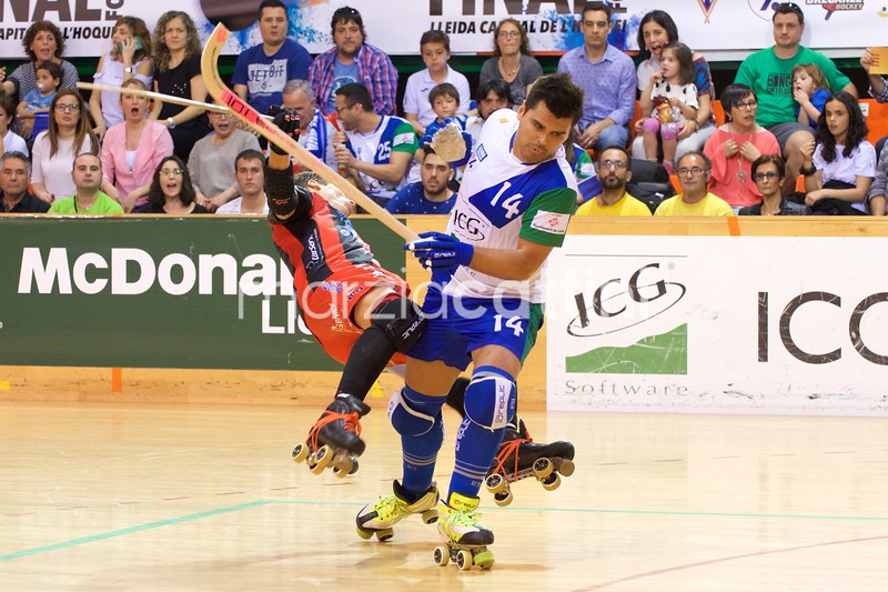 18-04-28_F4-CERS_Lleida-Breganze13.jpg