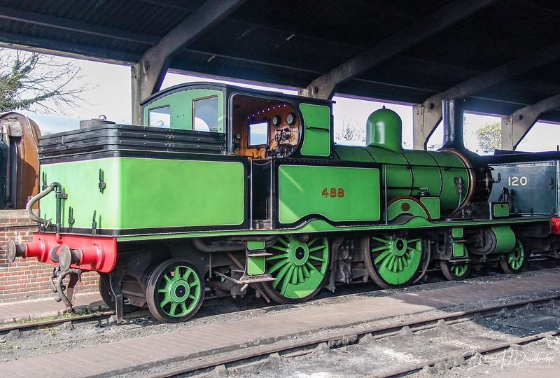 050328_Bluebell_Railway_0010.jpg