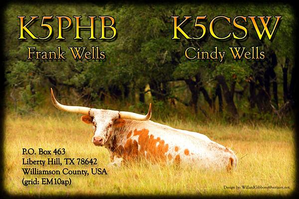 k5phb-qsl.jpg