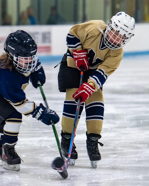 2019-Squirt Hockey-Tournament-149.jpg