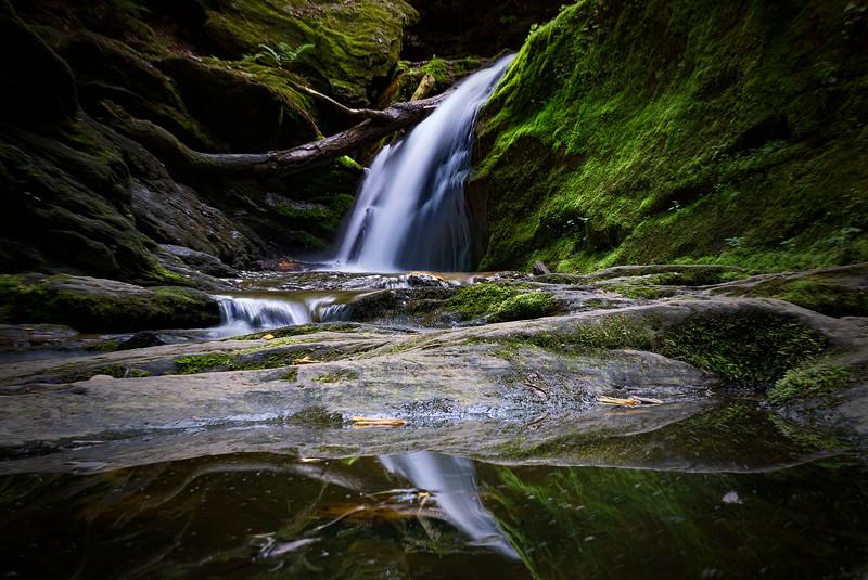 mill creek falls - long exposure reflection (p).jpg