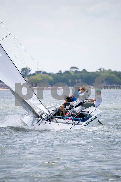 E Scow Nationals 2017_PhotographedByColinGreyVoigt_Day One--108.jpg