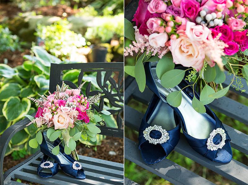 2015 Best of Weddings 11.jpg