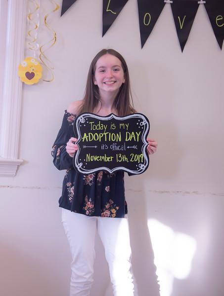 2019_Pelura_Adoption_032.JPG
