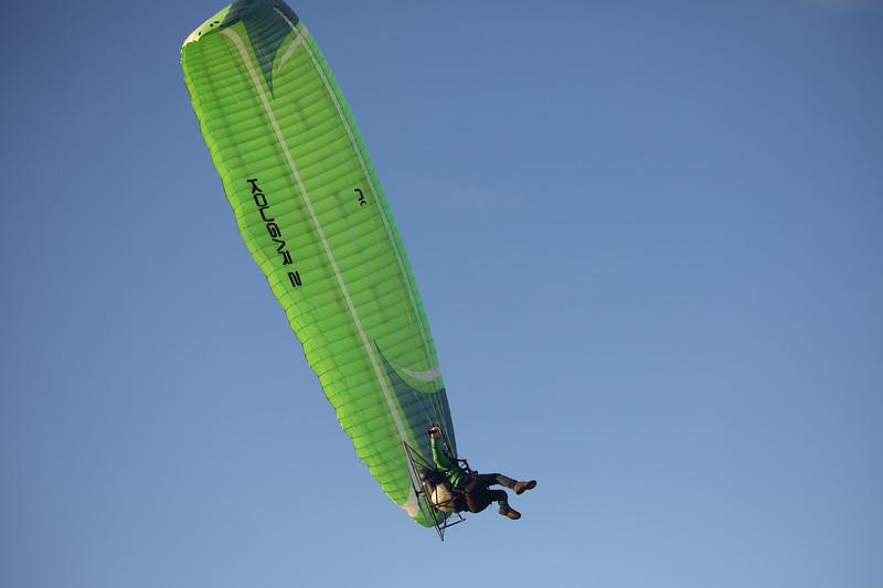 Paragliding_Peninsula_20190620_027.jpg