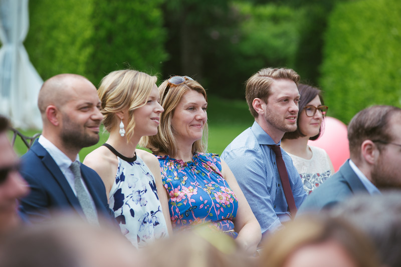 Laura-Greg-Wedding-May 28, 2016IMG_9232.jpg