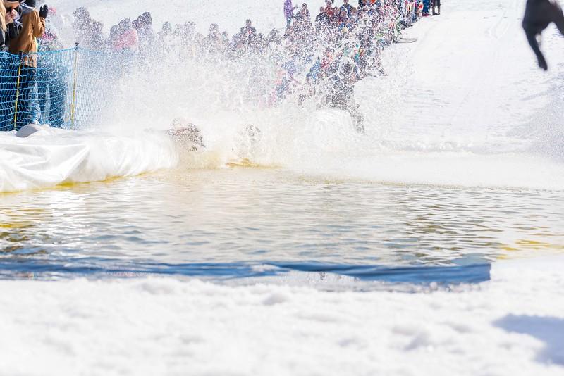 56th-Ski-Carnival-Sunday-2017_Snow-Trails_Ohio-3200.jpg