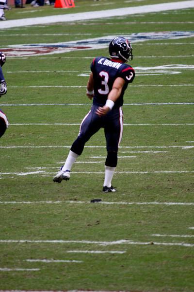 Texans-V-Colts-Nov-09-65.jpg