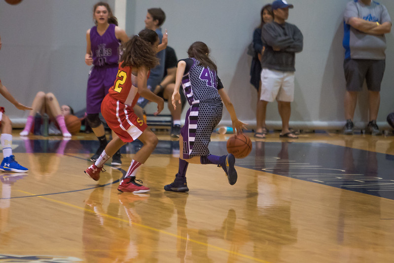 Basketball Tournament (38 of 232).jpg